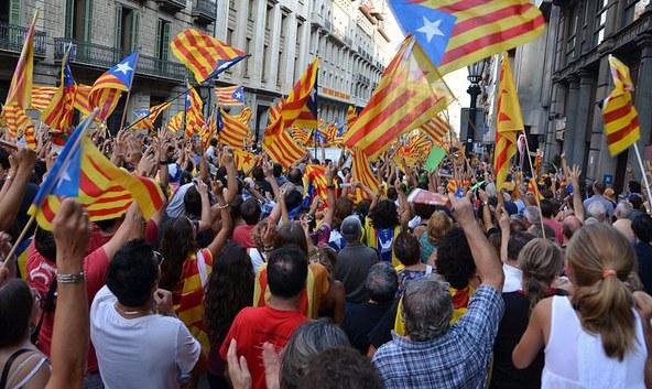Catalonia-JosepRenalias.jpg