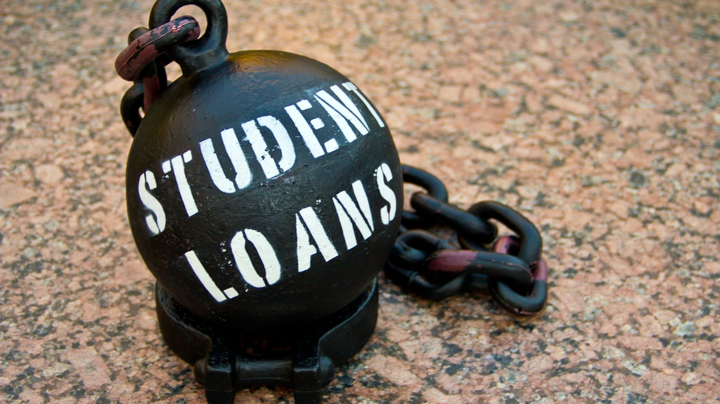 A three year college degree is just one proposal to rethink the cost of college education. With the average graduate carrying $30 thousand in debt and middle class parents depleting their retirement funds to pay for higher education, has the time come for radical reform?