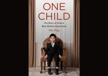 "China's ""One Child"" Policy Makes a Victim of Millions"