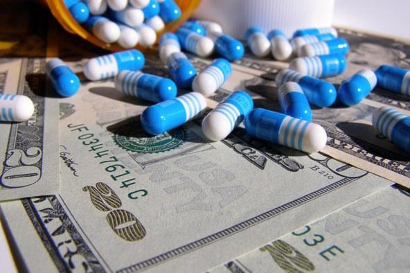 DrugPricing-ChrisPotter.jpg