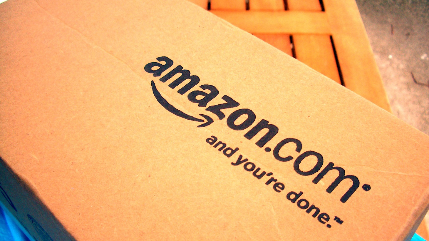 It's Amazon's world now. What began 23 years ago as an online bookstore - a romantic experiment, it seemed at the time - has become an absolute gamechanger. Retail stores and workers now face a long list of challenges. With more than a half million retail jobs gone since 2001, the future of retail might predict the future of America's workforce as well. León Krauze guest hosts.