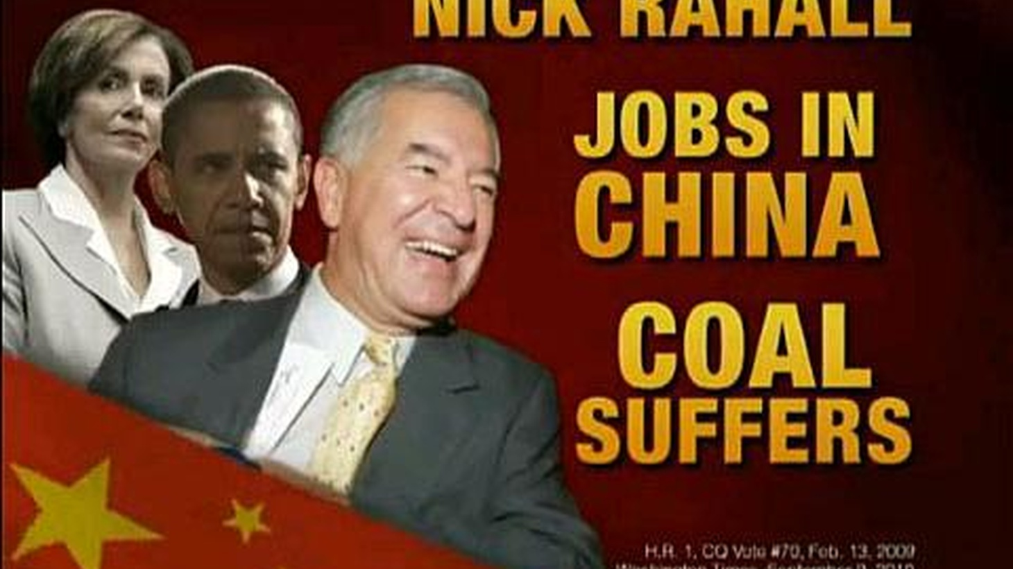 In November election campaigns, both parties are blaming China — in different ways -- for America's declining economy. Would new policies make a difference? Is it time for a trade war or is the US responsible for its own problems? Also, protests heat up in France over pension reform, and an update on Chile and its trapped miners.