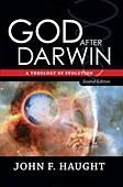 god_after_darwin.jpg