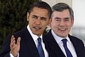 obama-brown.jpg