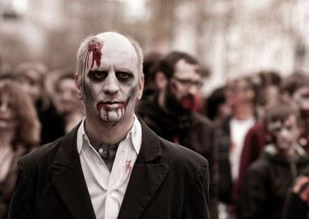 Zombie-rect.jpg