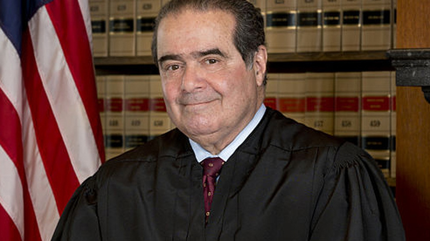 The legacy of the late US Supreme Court Justice Antonin Scalia in law and politics.