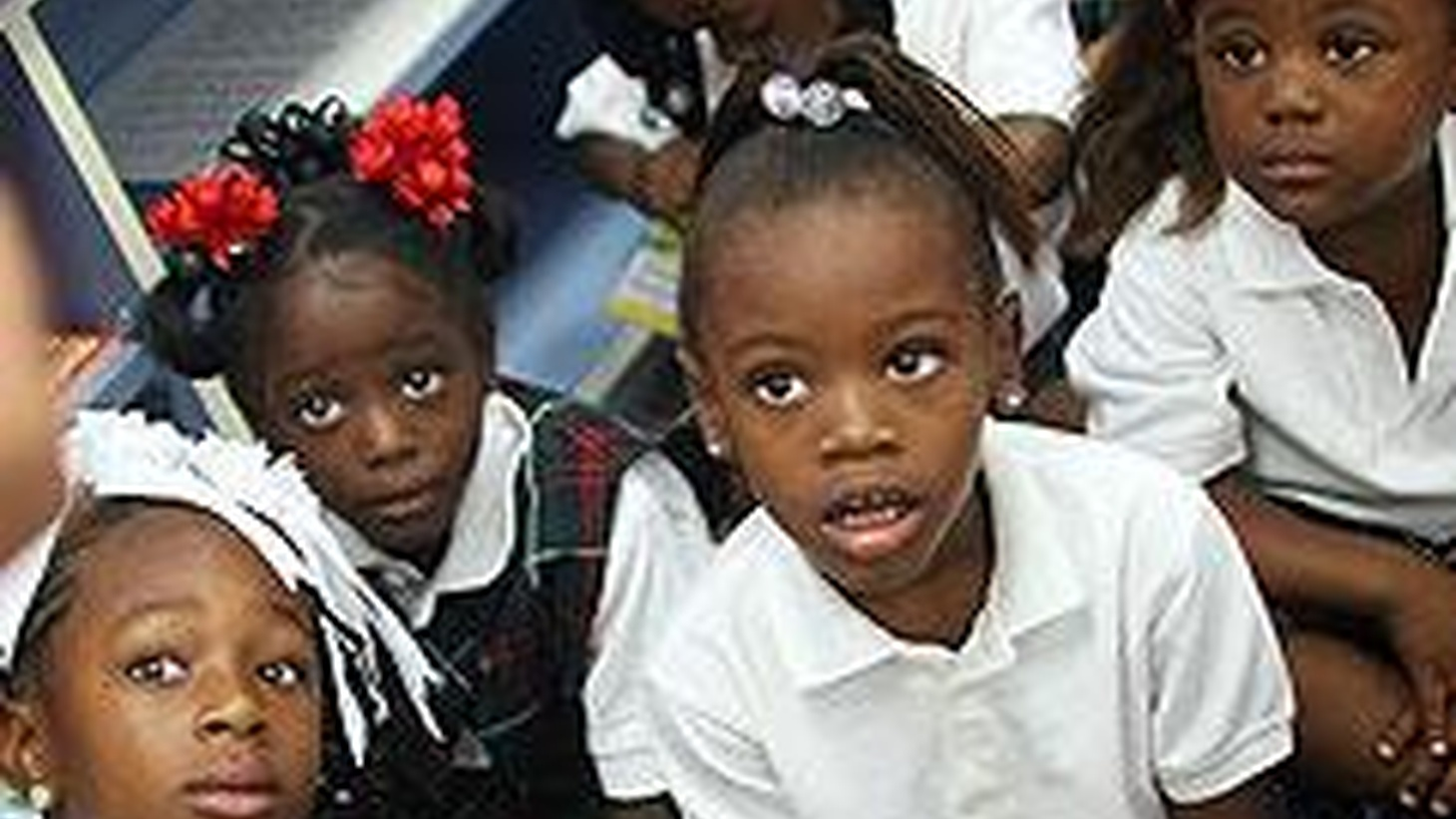 The charter school movement is growing fast all over the country, but in New Orleans charters encompass no less than 53% of all public school students. Are charters the answer to education reform? Also, the Supreme Court shoots down the DC gun ban, and North Korea makes good on a promise.