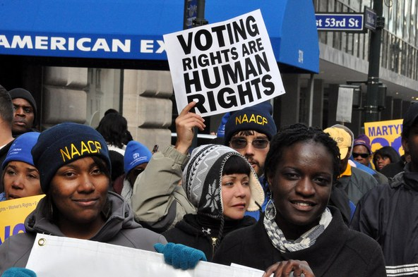 VotingRights-MichaelFleshman.jpg