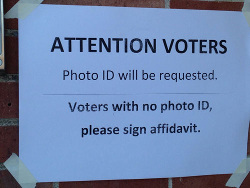 Voter_ID-segment.jpg