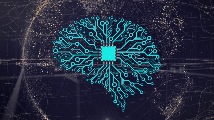Artificial Intelligence and your life in the future