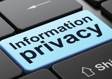 Congress votes to repeal online privacy laws