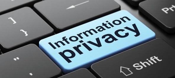 Privacy-portal_gda.jpg