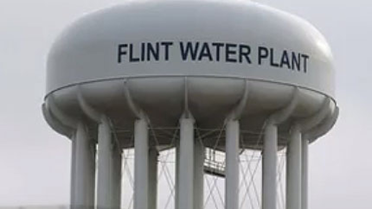 Four former city officials in Flint Michigan are facing criminal charges today over the city's water crisis, which exposed residents to dangerous levels of lead. That brings the total to 13 brought up on criminal charges in the scandal. Flint has stayed in the headlines but it isn't the only American community with a lead problem.