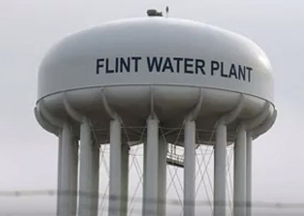 Flint-rect.jpg