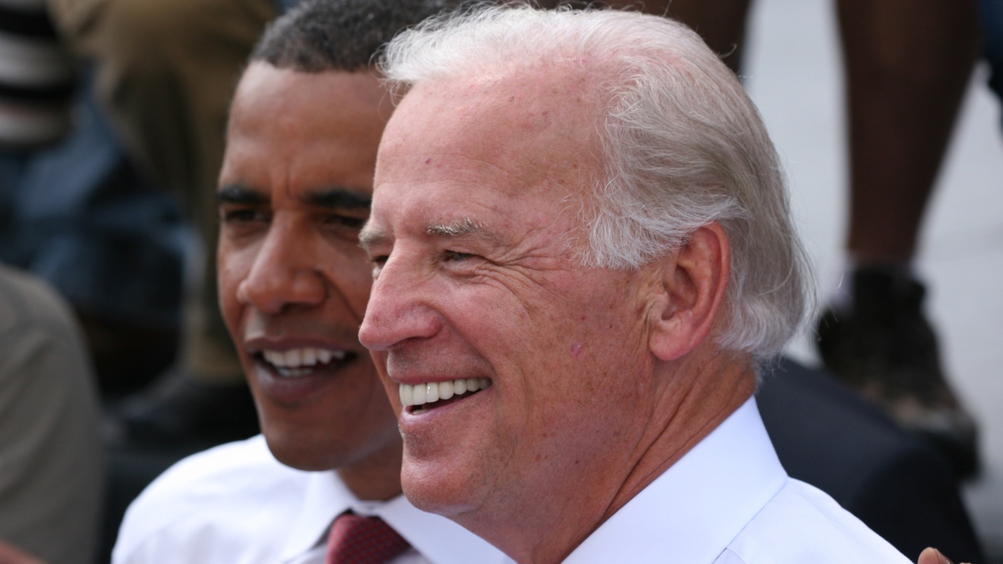 """Decades after President Richard Nixon declared """"war on cancer,"""" 600,000 Americans die from it every year. Vice President Joe Biden is guarding against unrealistic expectations with a """"Moon Shot"""" aimed at doubling the rate of medical progress rather than promising a cure."""