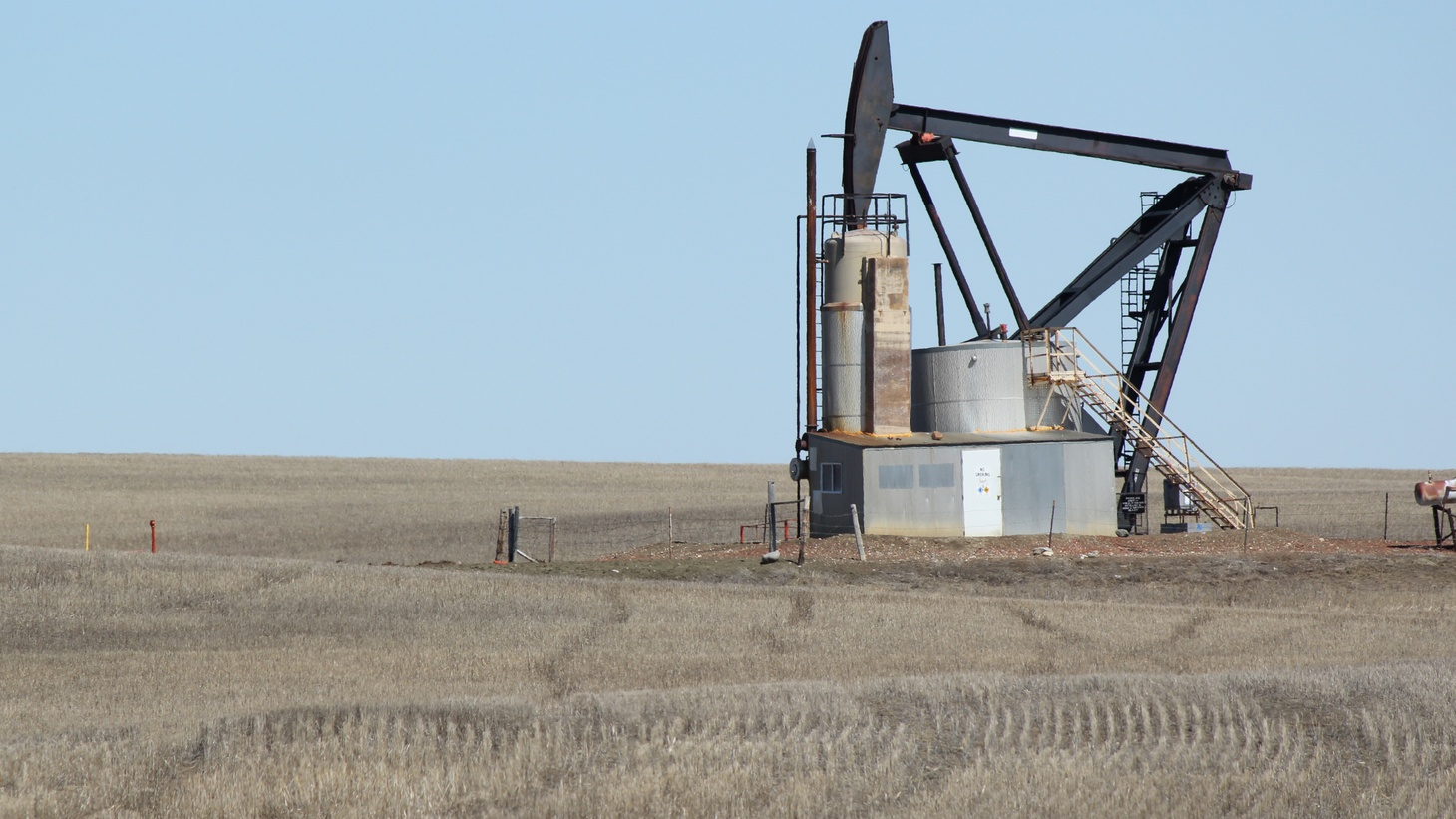 New drilling techniques have made the US an oil exporter again: good for the economy; bad for the environment—and a nightmare for local culture. The sleepy town of Williston, North Dakota is one overcrowded boomtown with skyrocketing rents and new levels of violent crime.