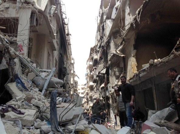 Aleppo-VaticanInsider.jpg