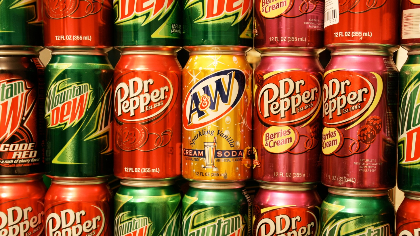 In San Francisco and Berkeley, California, Big Soda has been lumped with Big Tobacco as a target of health-conscious reformers. Next month, voters may tax sugary soft drinks by a few cents per can. To defeat them, Coke, Pepsi and Dr. Pepper will spend more than 15 dollars a vote.