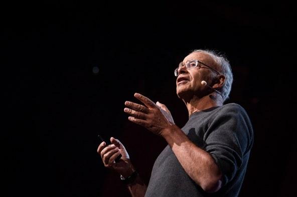 tp150421PeterSinger-TEDConference.jpg