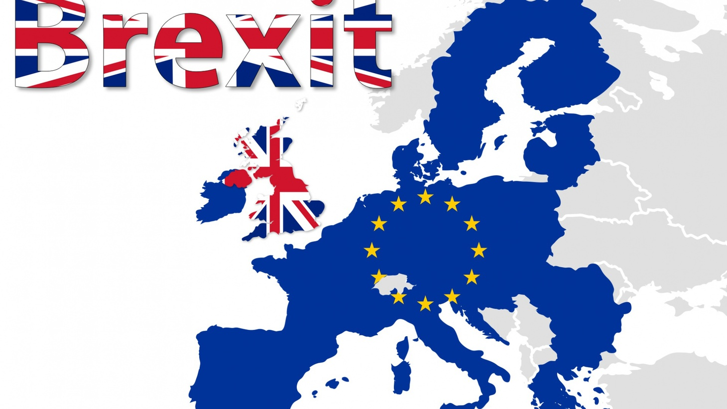 The Brexit campaign says Britain's established leaders have sold out to a distant bureaucracy and allowed immigration to get out of control. With voters about to decide if it's time to leave the European Union, there's a difference between hearts and minds.