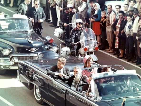 JFK-WaltCisco.jpg