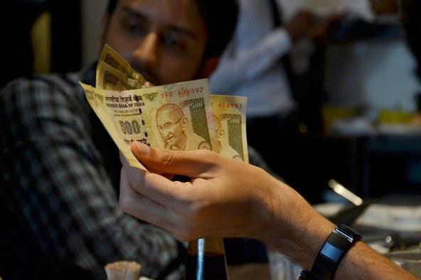 Rupees-SatishKrishnamurthy.jpg