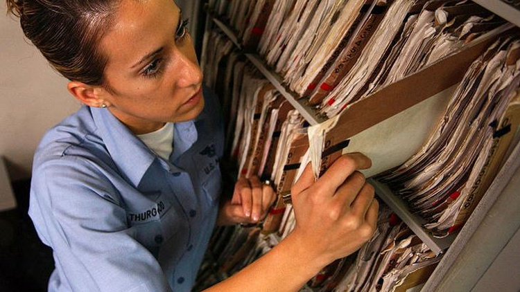 Medical records are being digitized to cut healthcare costs and produce better outcomes. It also means a loss of patient privacy. We weigh the risks and the benefits.