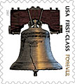 forever_stamp.jpg