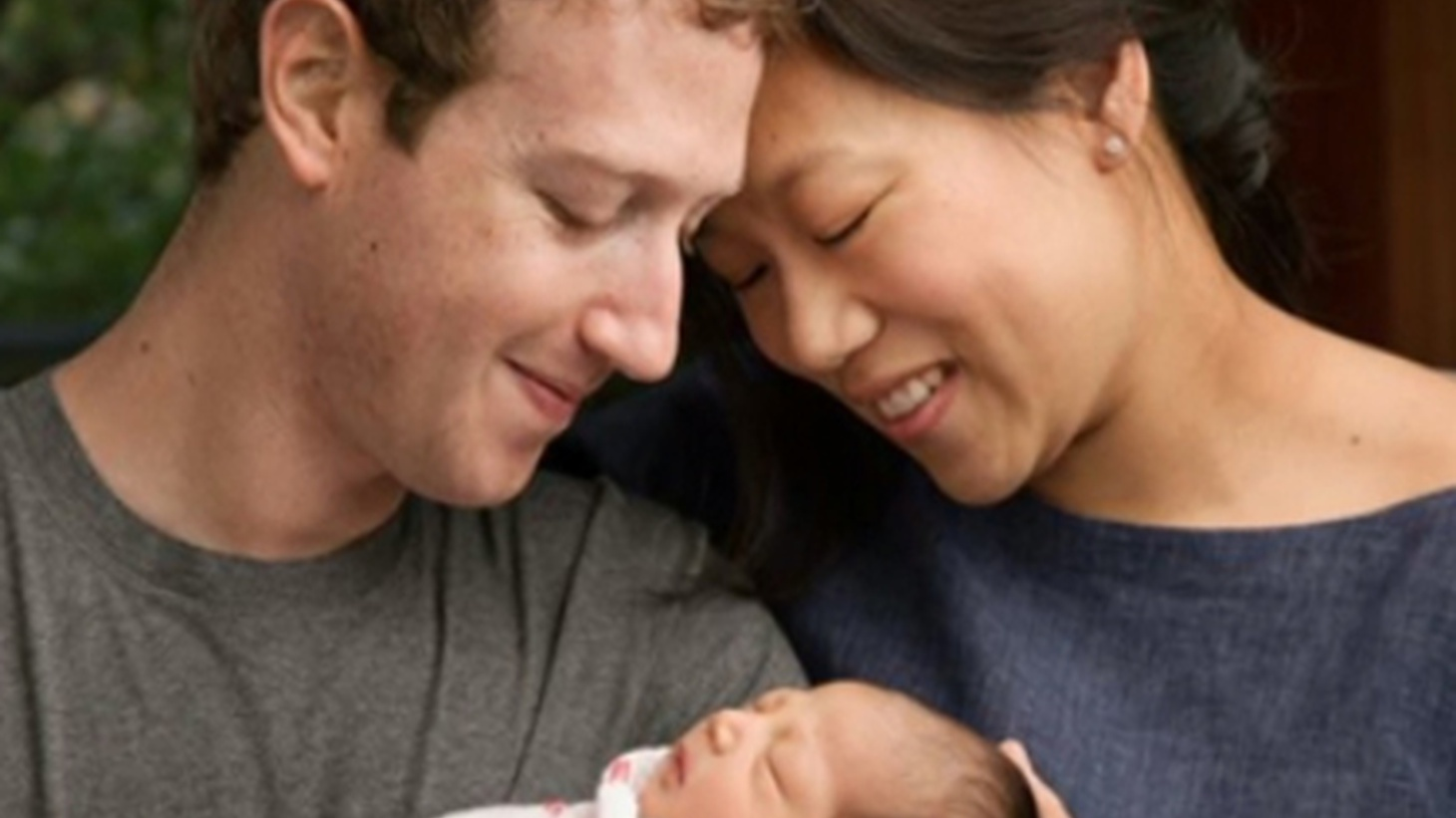 The idea that new fathers should be given time off to bond with their babies has been gaining steam with US employers. Now Facebook founder Mark Zukerberg may be giving it new momentum.