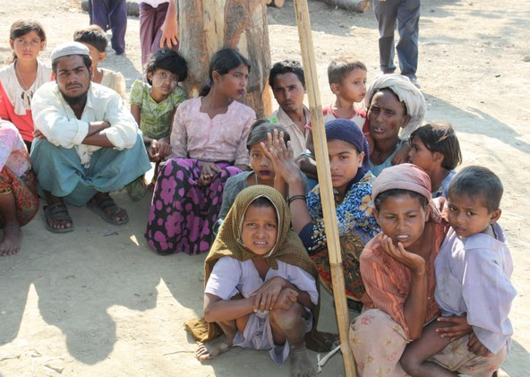 Rohingya-rect-Foreign&CommonwealthOffice.jpg