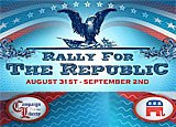 rally_republic.jpg