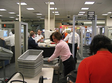 AirportSecurity-redjar.jpg