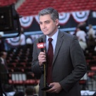CNN and President Trump: Truth and Truth Decay