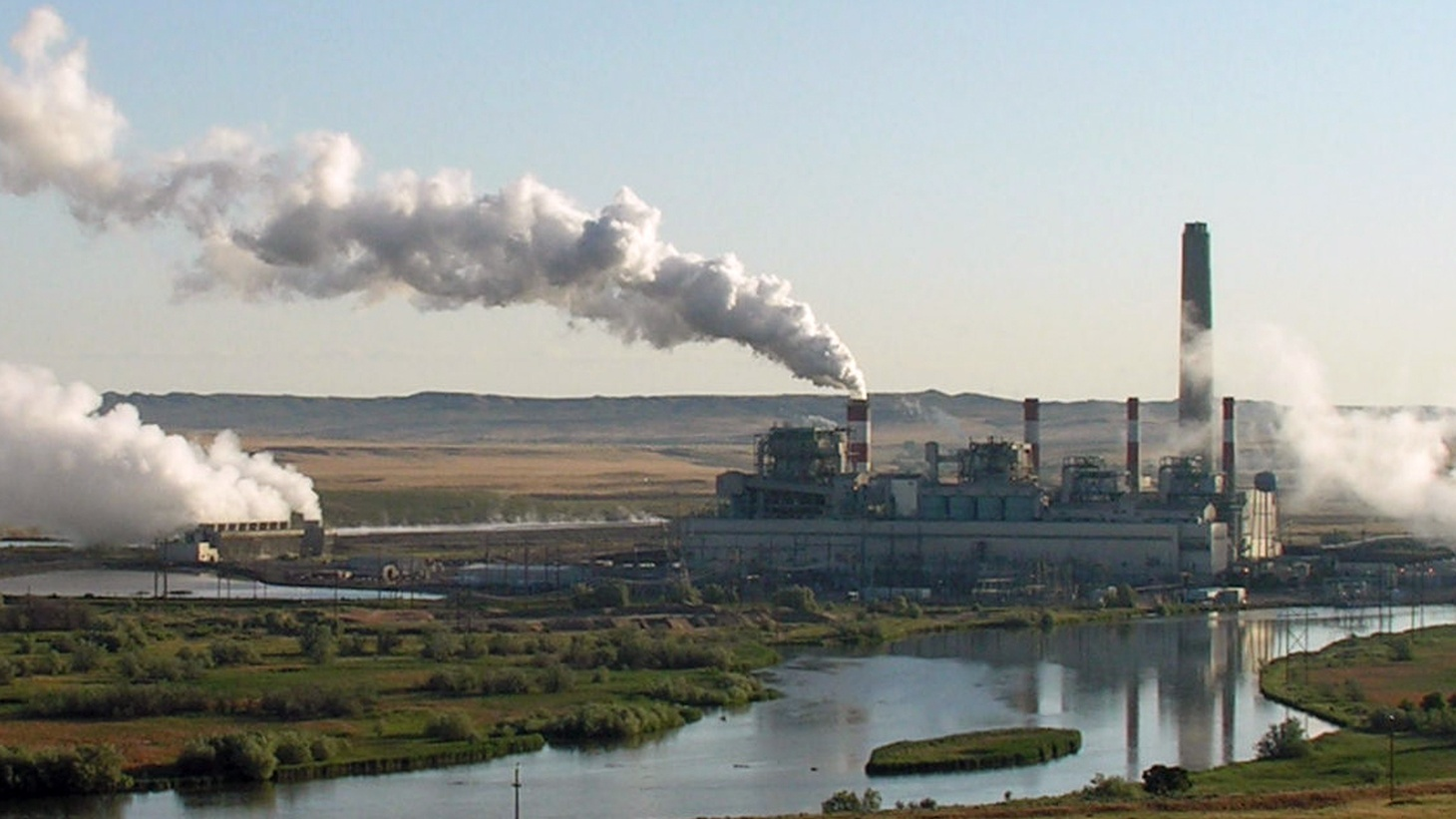 Once again, the US Supreme Court appeared divided today on a challenge to the Obama Administration. Do the EPA's proposed regulations on coal-fired power plants exceed its authority to protect public health? Does the Clean Air Act require the agency to consider the cost?