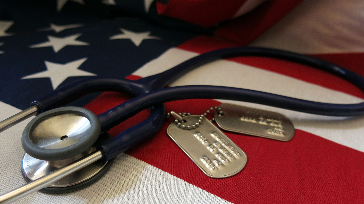 It's been two years since the scandal first broke about overlong wait-times for veterans seeking medical care -- but the billions spent didn't fix the problem and in some instances may have made things worse -- that's according to a new federal report.