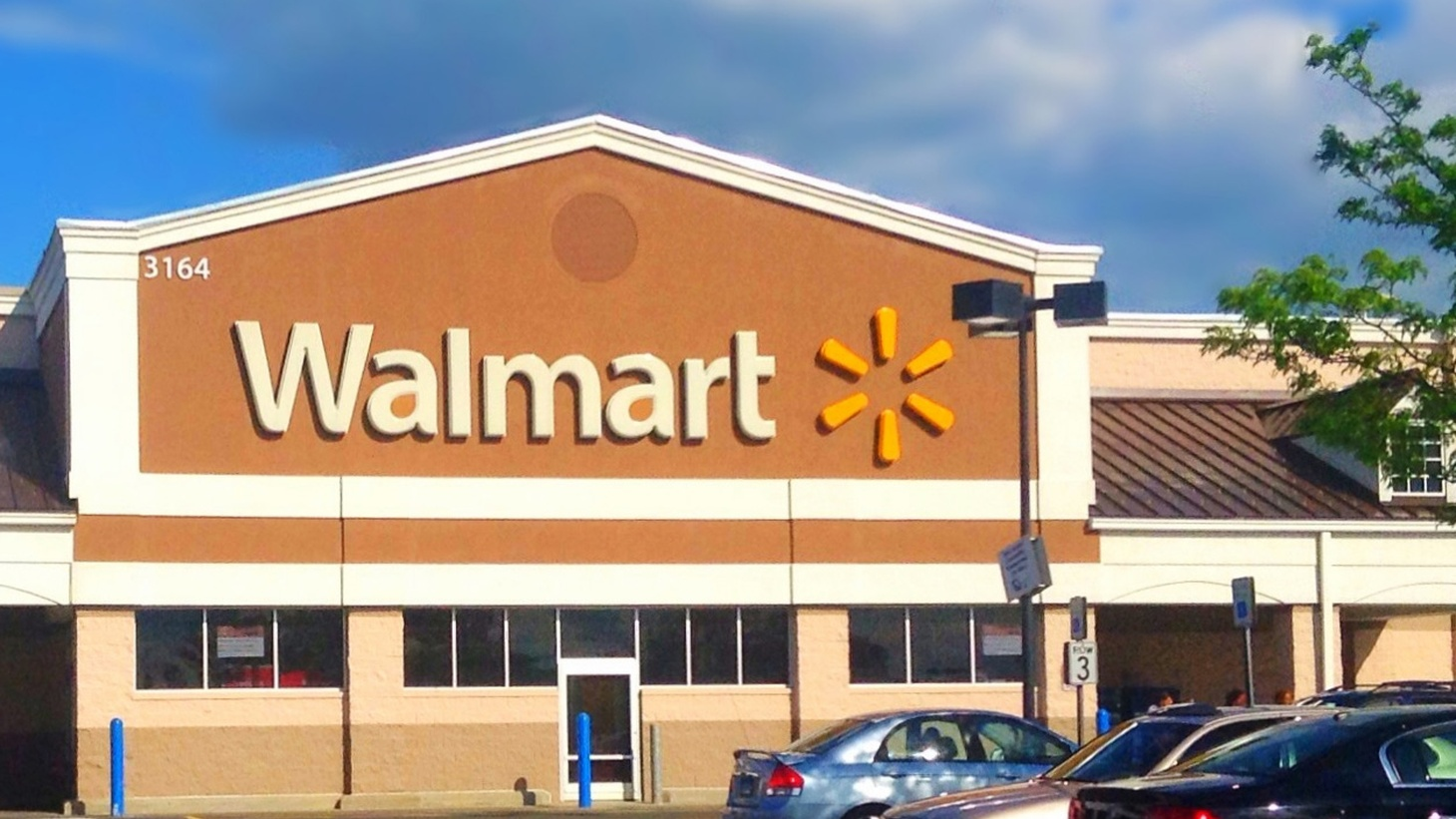 Walmart is increasing wages for its lowest paid workers, But $10 an hour is hardly enough to support a family. We hear about pressure for raises at other big companies as some cities and states increase their minimum wages.
