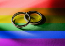 Missouri Acts to Protect Gay Marriage Opponents