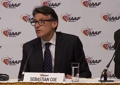 IAAF-rect.jpg