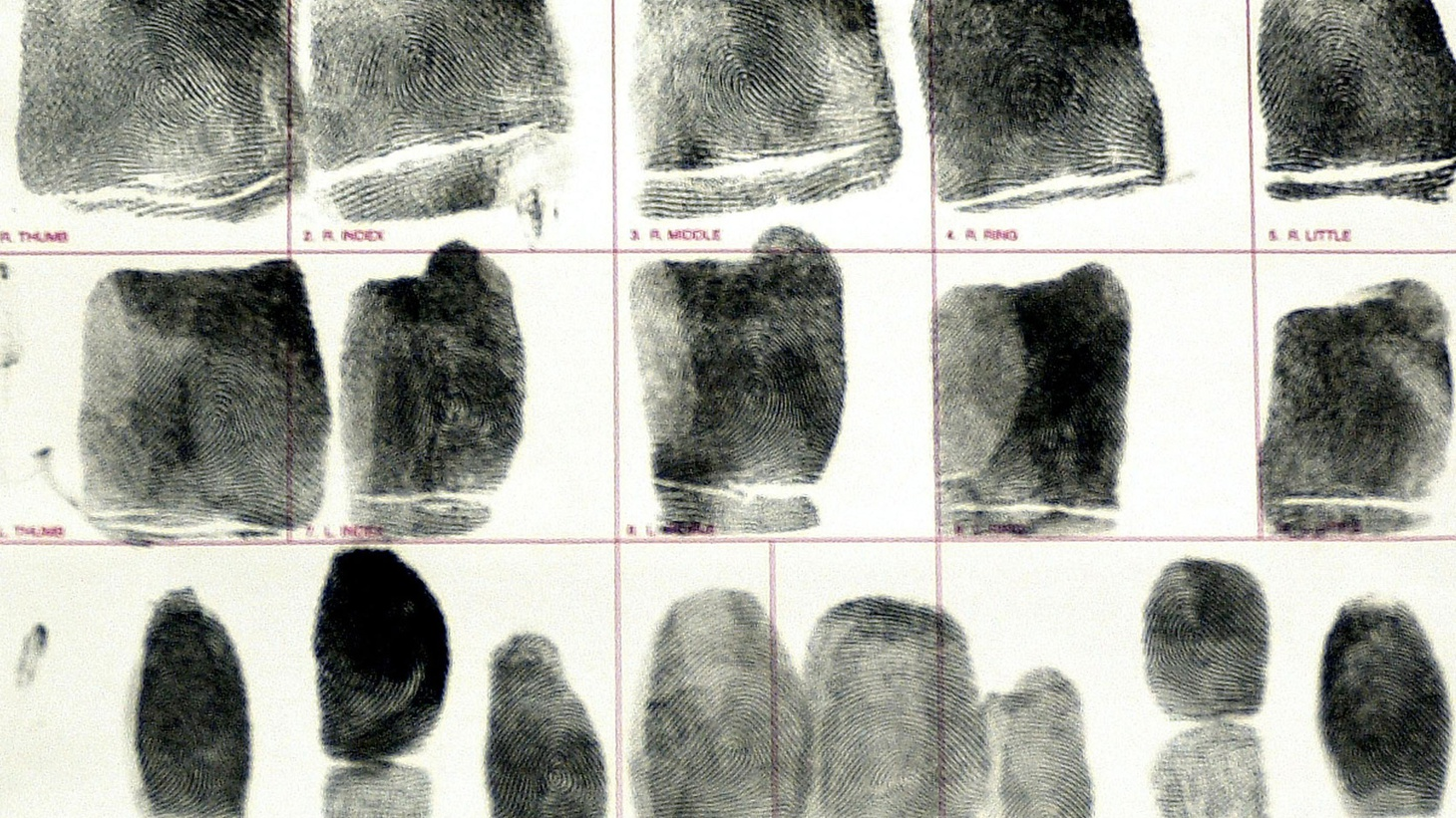 How reliable is forensic evidence used in criminal trials? An investigation into the FBI's crime labs could involve thousands wrongfully convicted of crimes.