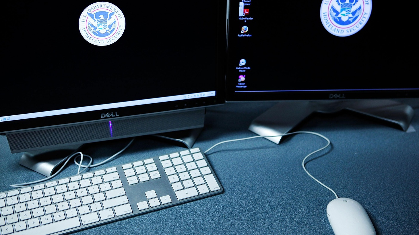 The Internet is now essential to the global economy, the military and politics. But users are vulnerable to attacks from the inside as well as the outside. We talk with one of America's most notorious cyber criminals, now a security consultant, and others about cyber security. Also, what's left of the UN conference on climate change.