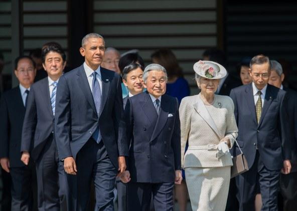 ObamaAkihitoMichiko-rect-WmNgStateDept.jpg
