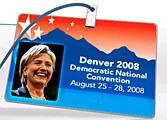 hillarys_badge.jpg