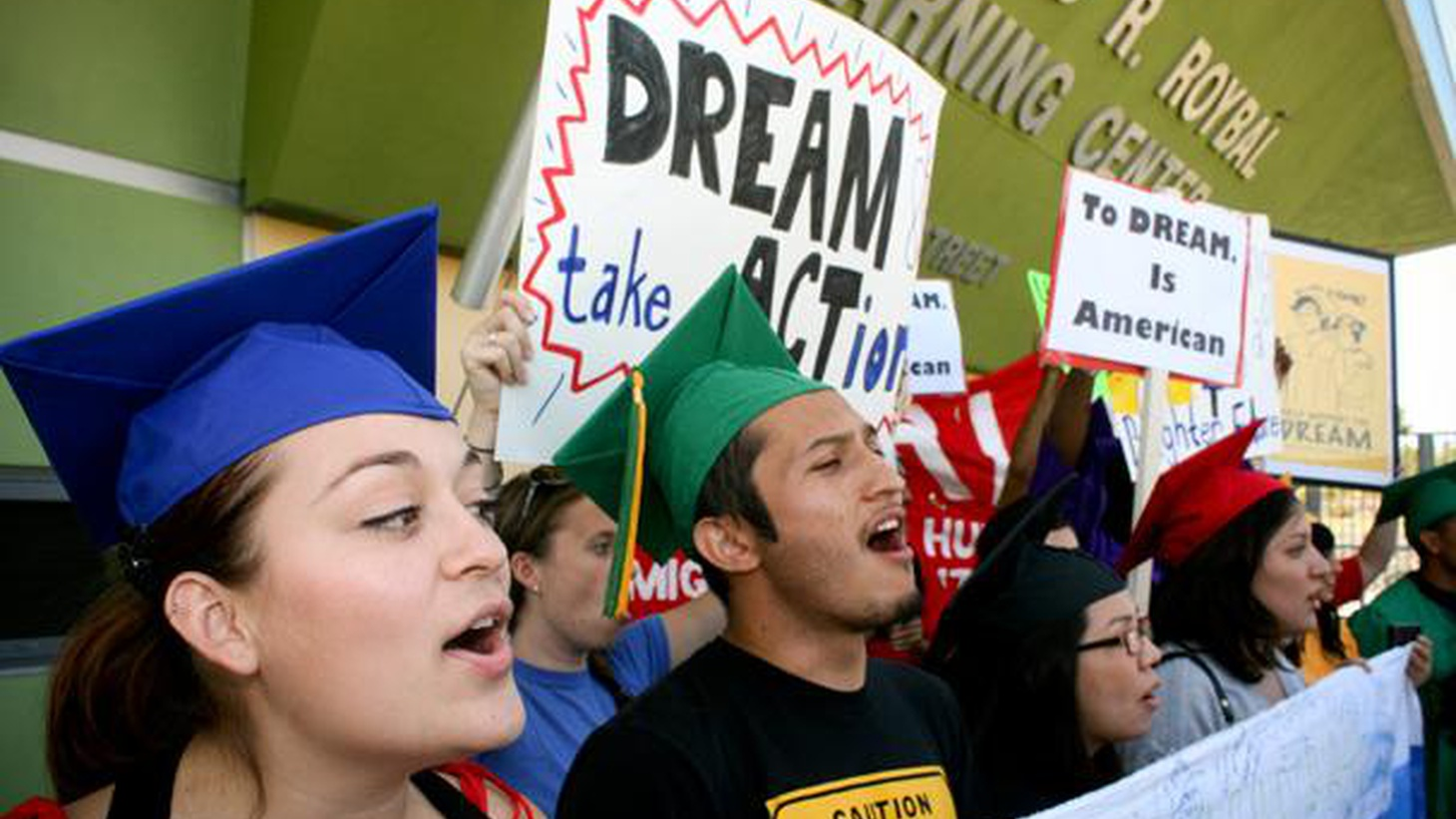 "Thousands may be lining up, but President Obama's ""modified Dream Act"" may be less than it seems to illegal immigrants brought here as children and raised as Americans."