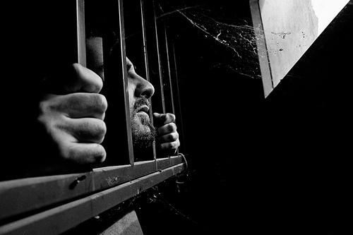 tp150422prisons-publik15.jpg