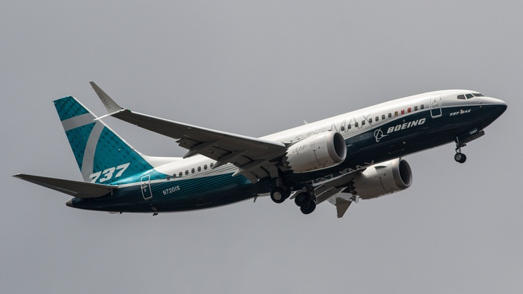 Since March some 387 Boeing 737 Max jets have been grounded by regulators and airlines with no end in sight. Boeing profits have tanked. Last month the company recorded its biggest ever quarterly loss and deliveries are at their lowest since 2012.  Boeing says it expects the plane to return to service by the end of this year, as it continues to focus on the plane's software system, thought to be the cause of both plane crashes. Boeing's crisis highlights a problem beyond flight safety. The aircraft manufacturer chose to prioritize big spending on CEO compensation and stock buybacks rather than reinvest profits on its employees, infrastructure and R and D. Last year alone, Boeing's chief executive Dennis Muilenburg took home $30 in compensation and gains from options. Buybacks over investment; the financial strategy that's great for shareholders but may well have cost Boeing the public's trust.