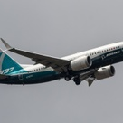 Did Boeing prioritize profits over safety?