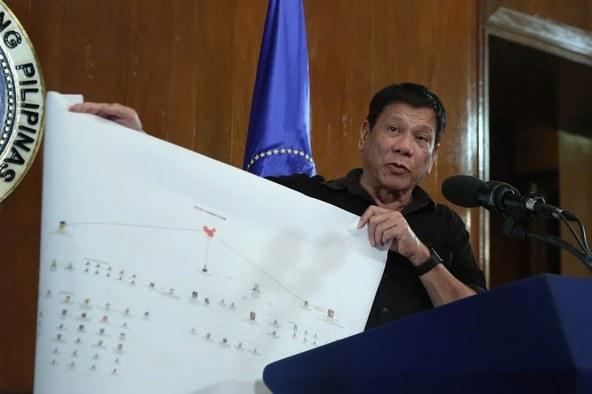 Duterte-KingRodriguez.jpg