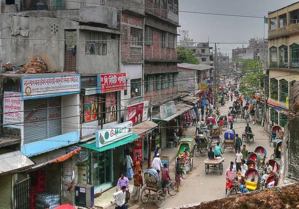 Dhaka-joiseyshowaa.jpg