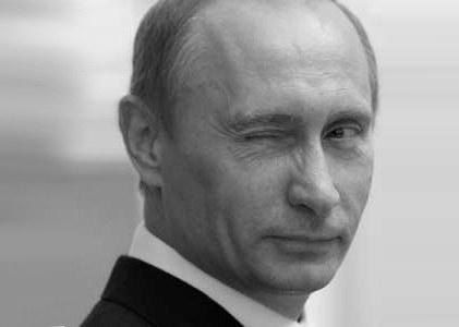 Putin-rect-Jedimentat44.jpg
