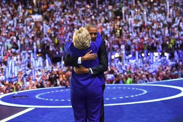 ObamaHillaryHUG-ClintonCampaign.jpg